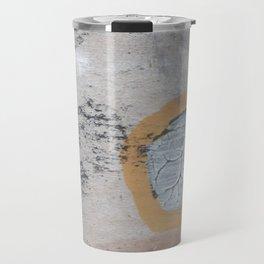 2017 Composition No. 28 Travel Mug
