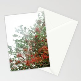 gently gentle #8 Stationery Cards