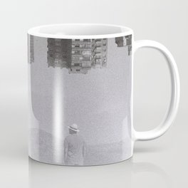 dreamer's nightmare Coffee Mug