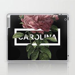 Harry Styles Carolina graphic artwork Laptop & iPad Skin