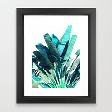 Aesthetic Dimensionality #society6 #decor #buyart #fashion Framed Art Print