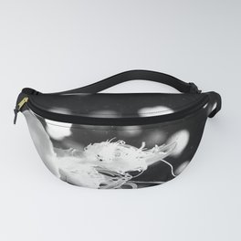 Jellyfish Fanny Pack