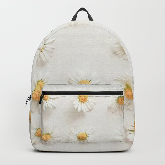 Daisy Collection Backpack