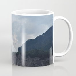 Meiringen Coffee Mug