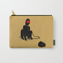 omo/lupo Carry-All Pouch