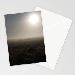 mr_Ireland Stationery Cards