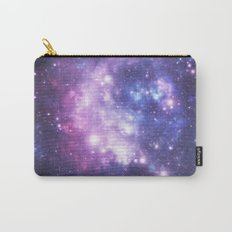 I Took My Cam To Space Carry-All Pouch