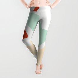 Matisse Shapes 5 Leggings