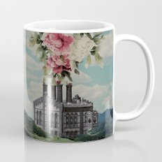 The Factory of Love Mug