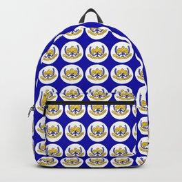 Bleu Raeders Backpack