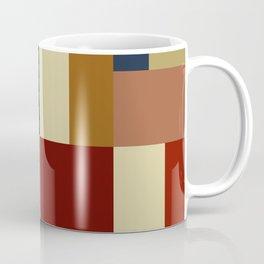 BAUHAUS DAYLIGHT Coffee Mug