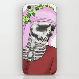 Darling iPhone Skin