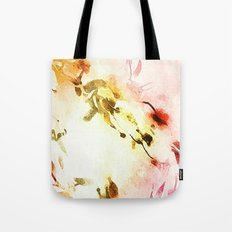 You are loved #3 Tote Bag