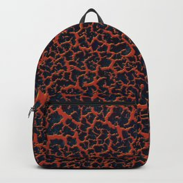 Kilauea Backpack