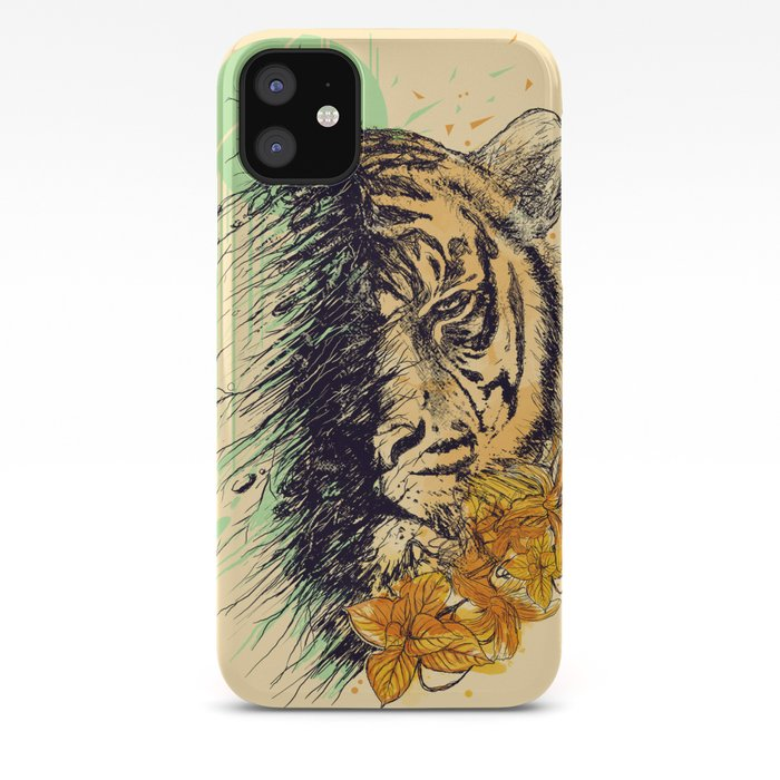 Fade Iphone Case By Nicebleed Society6
