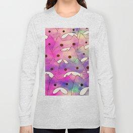 cats 212 Long Sleeve T-shirt