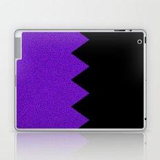 Design8 Laptop & iPad Skin
