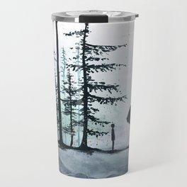 GINOSKO Travel Mug