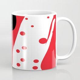 What If They Vanish? Coffee Mug