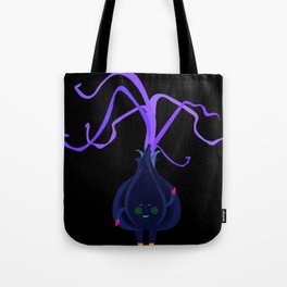 The Hybrid Onion Tote Bag