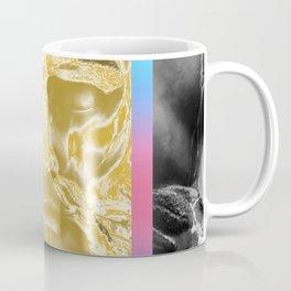 The Doors Of Perception Coffee Mug