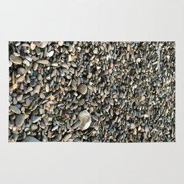 Stone Patterns Rug