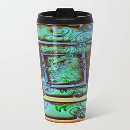 FERMENT Travel Mug