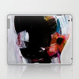 painting 01 Laptop & iPad Skin
