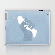 Obtain Peace Revolution Laptop & iPad Skin
