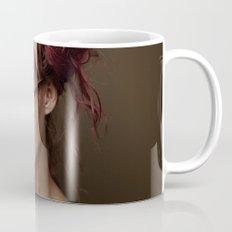 Kacy2 Mug