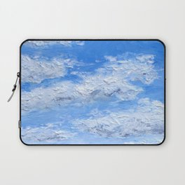 Chinon France Laptop Sleeve