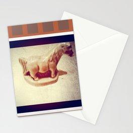LittlePony. Stationery Cards