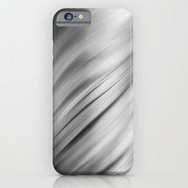 """Patterns 027"" Abstract Art by Murray Bolesta! iPhone Case"
