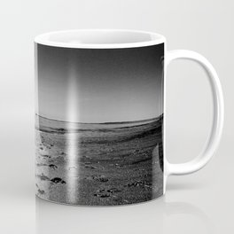 The northsea Coffee Mug