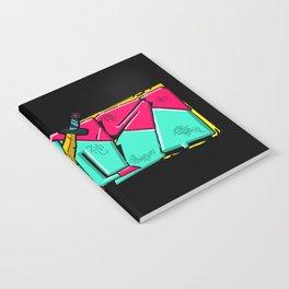 QUEST Notebook