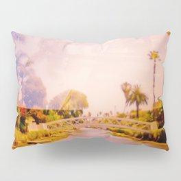 Venice II Pillow Sham