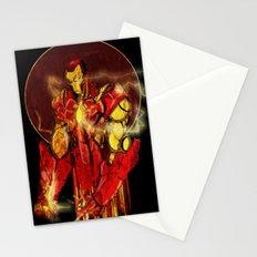 Starks Stationery Cards
