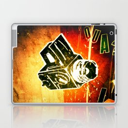 Hasselblad Laptop & iPad Skin
