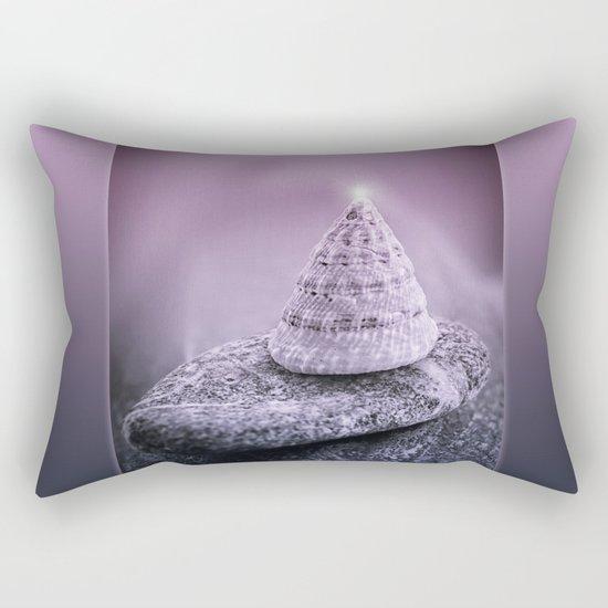 LITTLE LIGHTHOUSE Rectangular Pillow