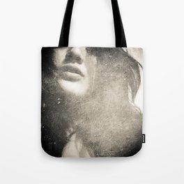 Andromeda 2.0 Tote Bag