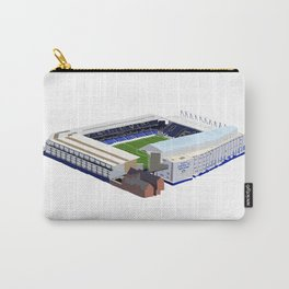 Goodison Park Carry-All Pouch