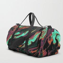 INSANIS Duffle Bag