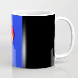 Super CTR Coffee Mug