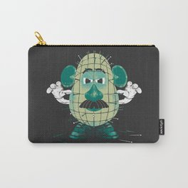 Mr. Pinhead! Carry-All Pouch