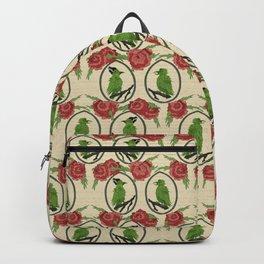 Shelley-Ravens Backpack