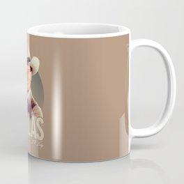 Dallas - J.R. Ewing Coffee Mug