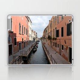 Venezia - Venice Laptop & iPad Skin