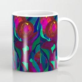 Angelito Coffee Mug