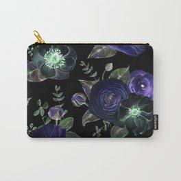 The Night Garden III Carry-All Pouch