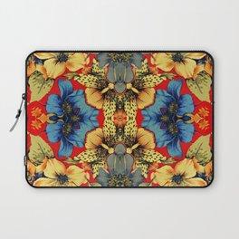 Valentino. Laptop Sleeve